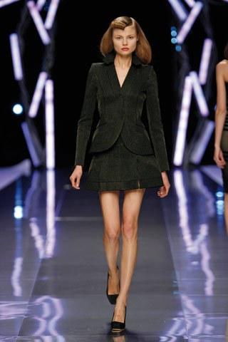 Alexander McQueen clothes-5