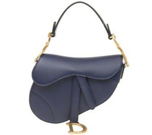 Christian-Dior-handbags