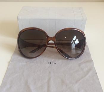 Christian-Dior-sunglasses