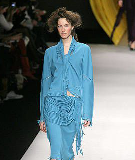 Issey-Miyake-collection-Spring-Summer-2008-10