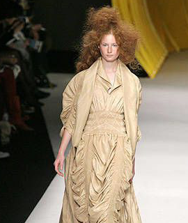 Issey-Miyake-collection-Spring-Summer-2008-11