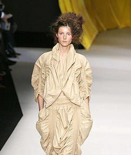 Issey-Miyake-collection-Spring-Summer-2008-12