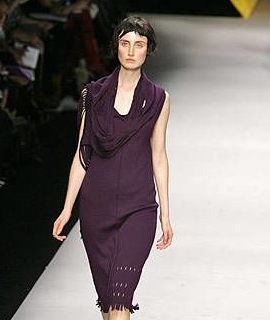 Issey-Miyake-collection-Spring-Summer-2008-3