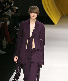 Issey-Miyake-collection-Spring-Summer-2008-4