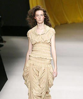 Issey-Miyake-collection-Spring-Summer-2008-5