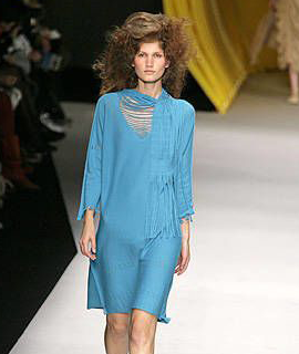 Issey-Miyake-collection-Spring-Summer-2008-6
