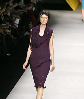 Issey-Miyake-collection-Spring-Summer-2008-7