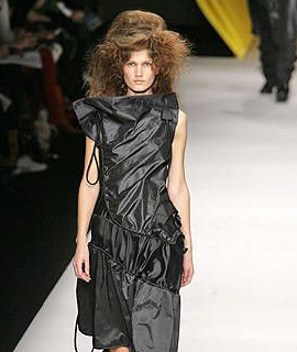 Issey-Miyake-ready-to-wear-collection-Spring-Summer-2008-14