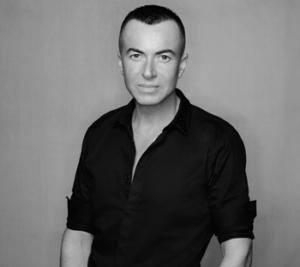 Julien-Macdonald