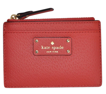 Kate Spade New York Fashion Designer