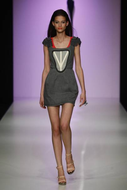 Zucca clothes collection-2