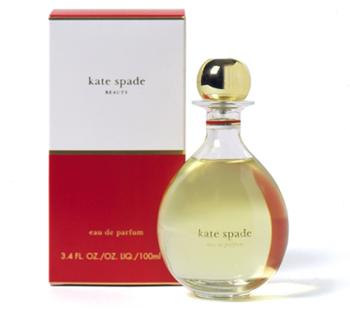 kate-spade-fragrance